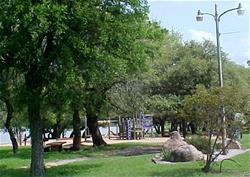 Llano, TX - Official Website
